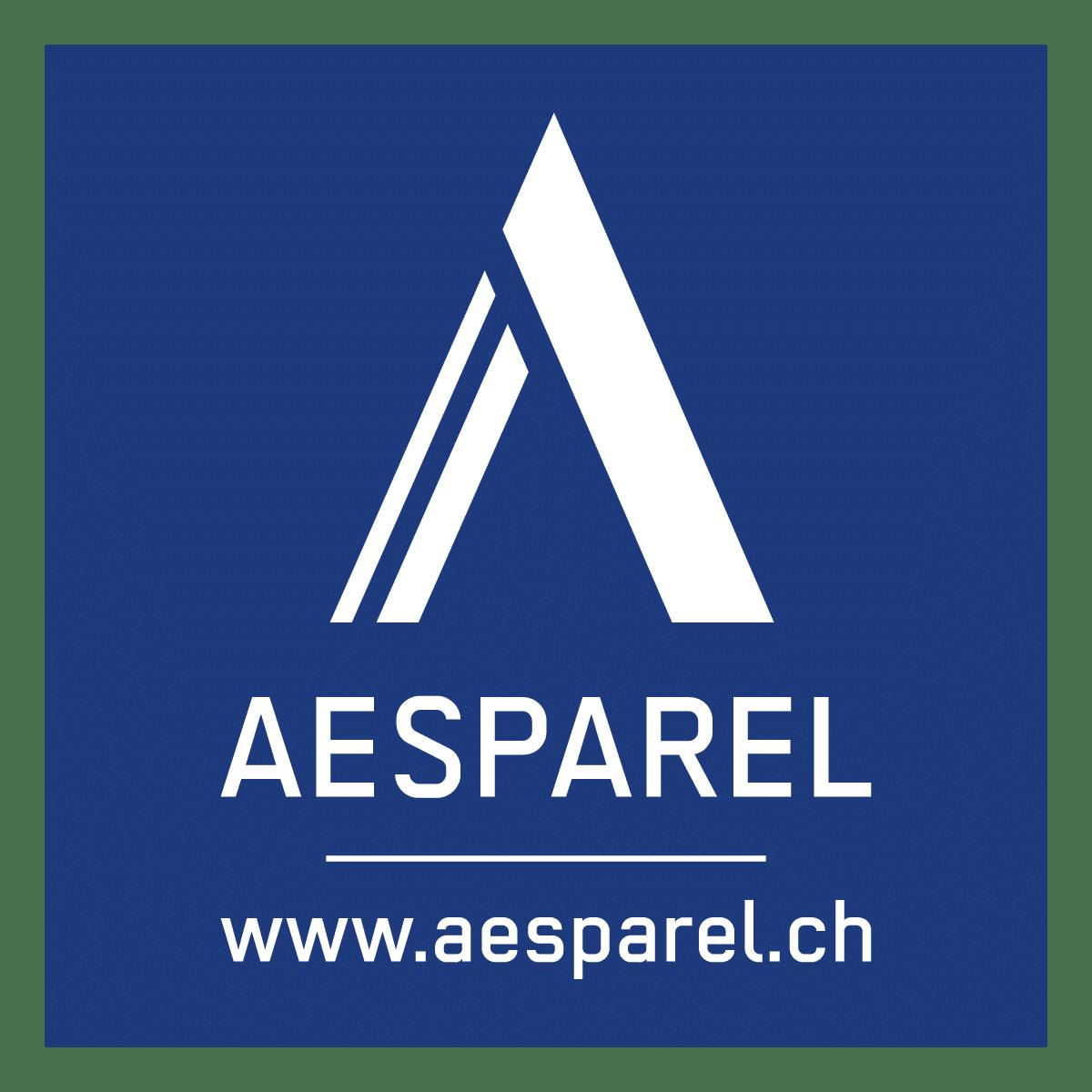 AESPAREL