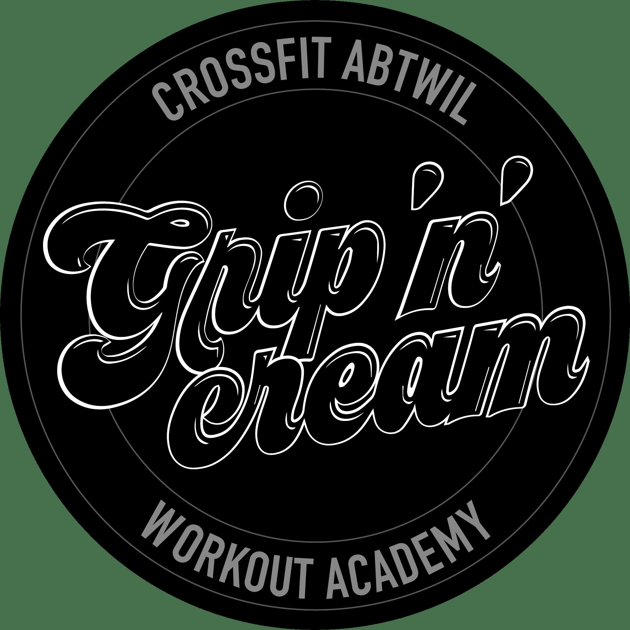 Grip`n`cream